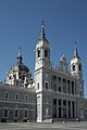 Madrid Catedral 077.jpg