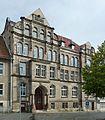 Maedchenmittelschule Goettingen 02.jpg