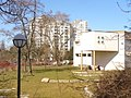 Maerkisches Viertel (Markish Quarter) - geo.hlipp.de - 34308.jpg