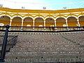Maestranza de Sevilla 04.jpg