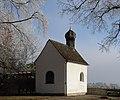 Maffei-Kapelle 01.jpg