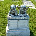 Magnolia Cemetery Mobile Alabama 2.JPG