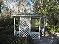 Magnolia Plantation and Gardens - Charleston, South Carolina (8556520228).jpg