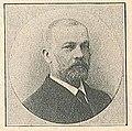 Magnusson, Tord i Hvar 8 dag 2 1906.jpg