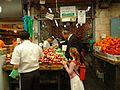 Mahane Yehuda Market 219 (9629710664).jpg