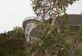 Mahe light house 02.jpg