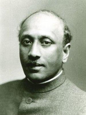 Maheboob Khan - Maheboob Khan (1887 - 1948)