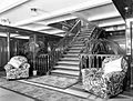Mahogonay staircase on Lady of Mann..jpg