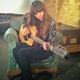 de canciones de nena daconte en que estrella estara: