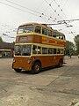 Maidstone trolleybus.JPG