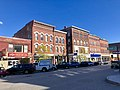 Main Street, Concord, NH (49210910673).jpg