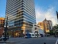 Main Street, Salt Lake City 2021.jpg