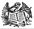 Maineri - Ricordi delle Alpi (page 6 crop).jpg