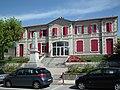 Mairie Saulce 2011-09-02-032.jpg