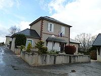 Mairie de Serres-Morlaàs.JPG