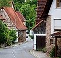 Maisbach Ortsstraße.jpg