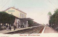 Maison-Rouge 31997 La-Gare.jpg