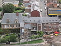 Maison Batta à Huy.JPG