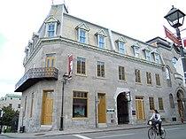 Maison George-Étienne Cartier.JPG