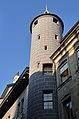 Maison Tavel Geneve.JPG