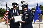 Maj. Gen. Kelly's Retirement 170506-Z-RZ465-1152.jpg