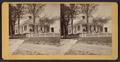 Maj. Mead's residence, Walton, N.Y, by H. H. Miller.png