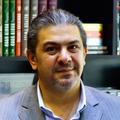 Majid-Hamida.png