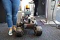 Maker Faire, Berlin (BL7C0151).jpg