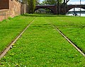 Making tracks in Frankfurt - panoramio.jpg