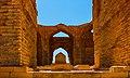 Makli Hill Overview 4 - Wahaj Ahmed Ansari.jpg
