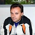 Maksimenko Andrei.jpg