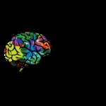 Portal Mała Psychologia
