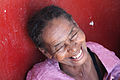 Malagasy smile-1.jpg