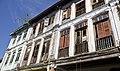 Malaysia Penang- Georgetown Buildings-06and (4461593710).jpg