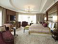 Malaysian Suite-Bedroom.jpg