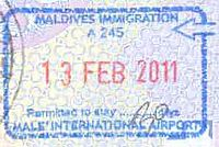 Maldives entry stamp.jpg
