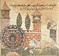 Maler der Geschichte von Bayâd und Riyâd 001.jpg