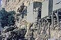 Mali1974-051 hg.jpg