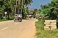 Maligaya, Barangay Buena Suerte, El Nido, Palawan, Philippines - panoramio (1).jpg
