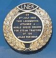 Mallard Record Plate 01.jpg