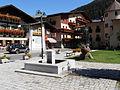 Mallnitz-Piazza.jpg