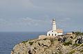 Mallorca - Leuchtturm Capdepera2.jpg