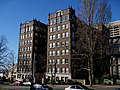 Malloy Apartments - Flickr - brewbooks (1).jpg