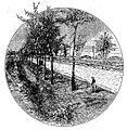 Malot - En famille, 1893 p096.jpg