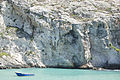 Malta-Xlendi-DSC 0277.jpg