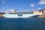 Malta - Floriana - Ix-Xatt Ta' Pinto (Ix-Xatt Juan B. Azopardo) 01 ies.jpg