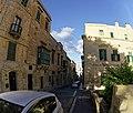 Malta - Valletta - Old Mint Street 02.jpg