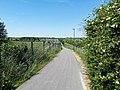 Mamer, itinéraire cyclable Eisch-Mamer (PC14).jpg