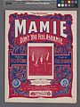 Mamie (don't you feel ashamie.) (NYPL Hades-1929559-1991593).jpg