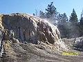 Mammoth, Upper Tarrace, YNP - panoramio.jpg